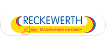 reckewerth