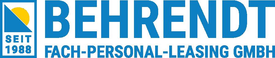 Behrendt Fach-Personal-Leasing GmbH
